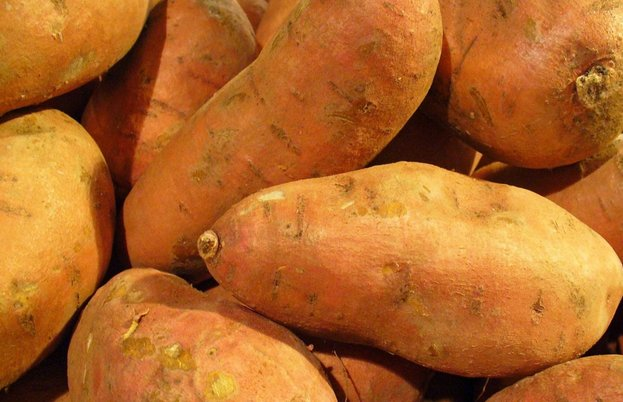patata-dolce-superfood-dimagrante