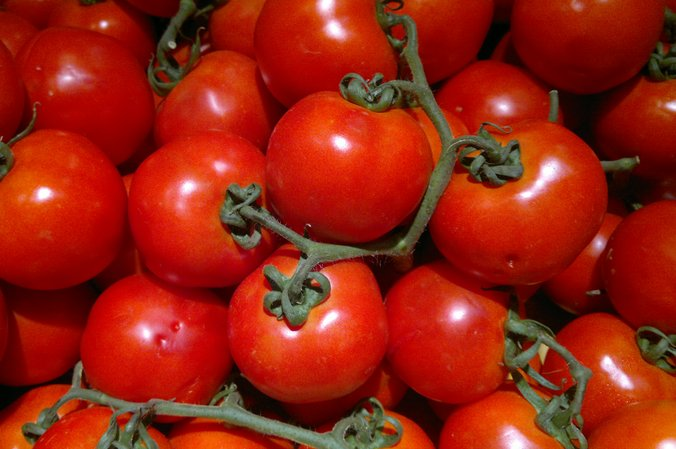pomodori-superfood-dimagrante