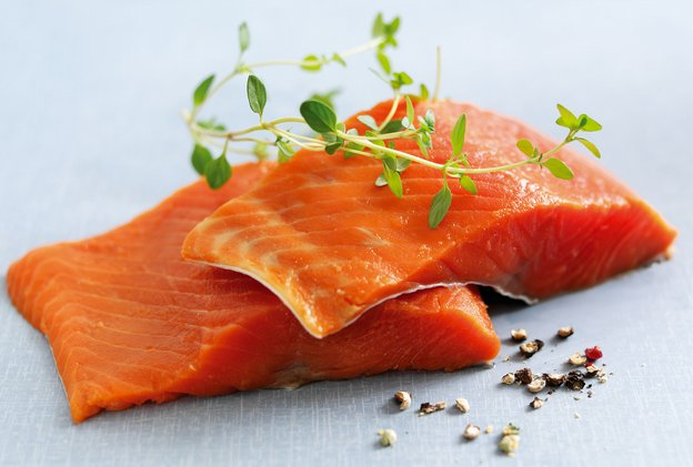 salmone-superfood-dimagrante