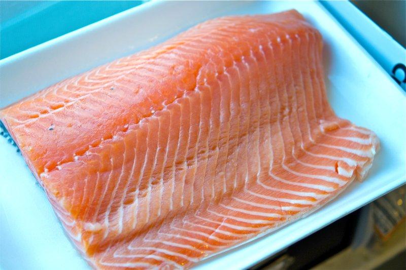 trancio-di-salmone