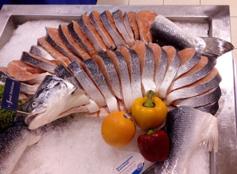 valori-nutrizionali-salmone