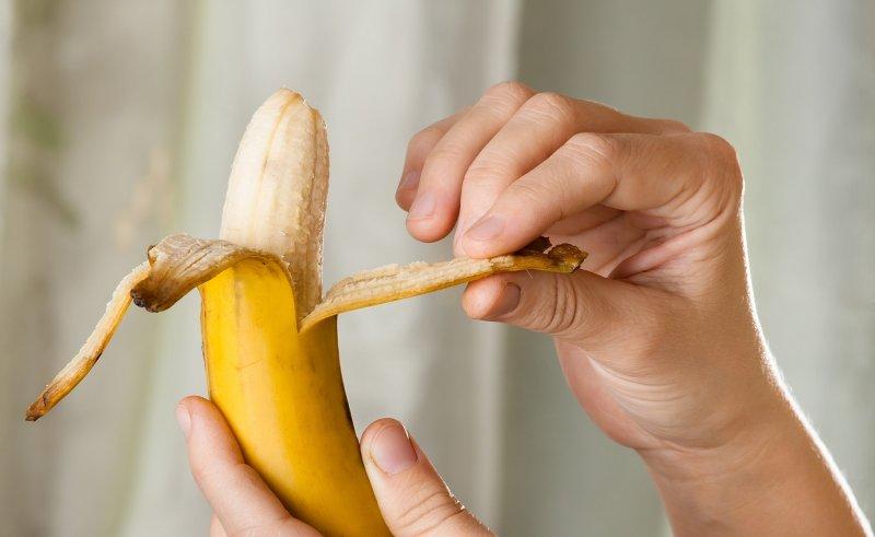 Alimentazione della felicità: 12 cibi antistress e che..