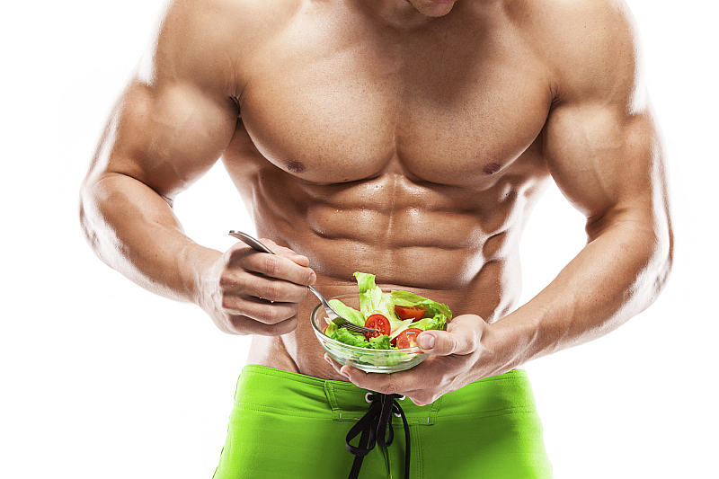 alimentazione-body-building