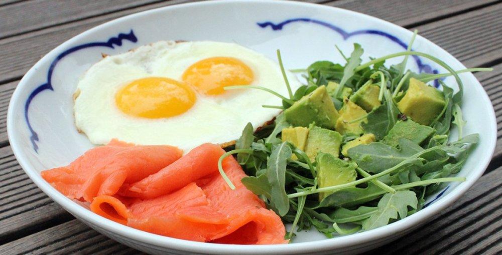 dieta proteica settimanale per aumentare la massa muscolare