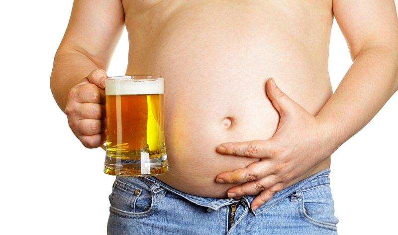 pillole per la dieta della pancia di birra