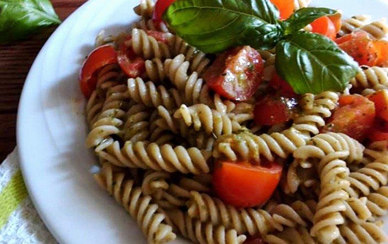 Dieta Settimanale Per Diabetici : Alimentazione per bulimici