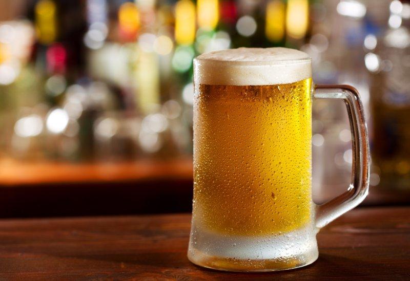 birra nelle diete dimagranti del diabete