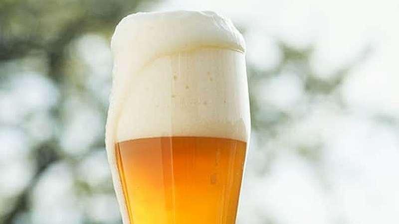 birra male prostata