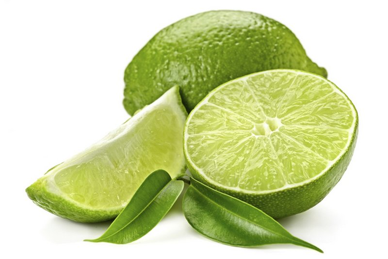 lime-benefici