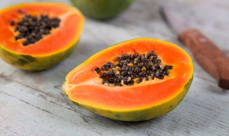 macedonia-esotica-papaya