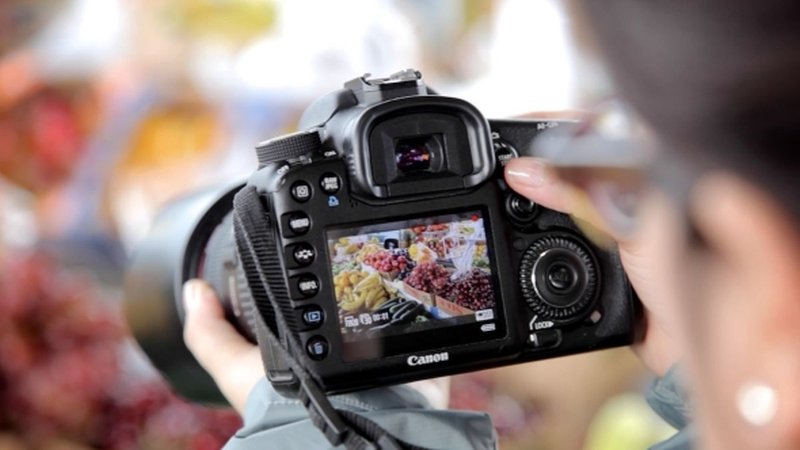 shooting-fotografico-cibo-food-photography